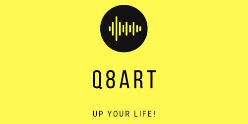 Q8Art
